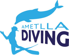 Ametlla Diving